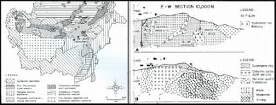 Emas Kelian Kalimantan