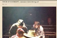 Neil Young kommt 2019 nach Deutschland
