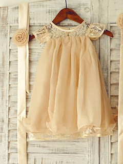 http://uk.millybridal.org/product/a-line-scoop-neck-lace-chiffon-short-mini-sashes-ribbons-flower-girl-dresses-ukm01031852-20866.html