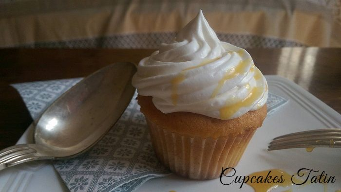 http://www.watercolorcake.fr/2016/06/cupcakes-facon-tatin.html#more