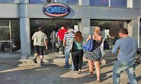 ΟΑΕΔ: Αυτά είναι όλα τα επιδόματα που δικαιούνται οι άνεργοι