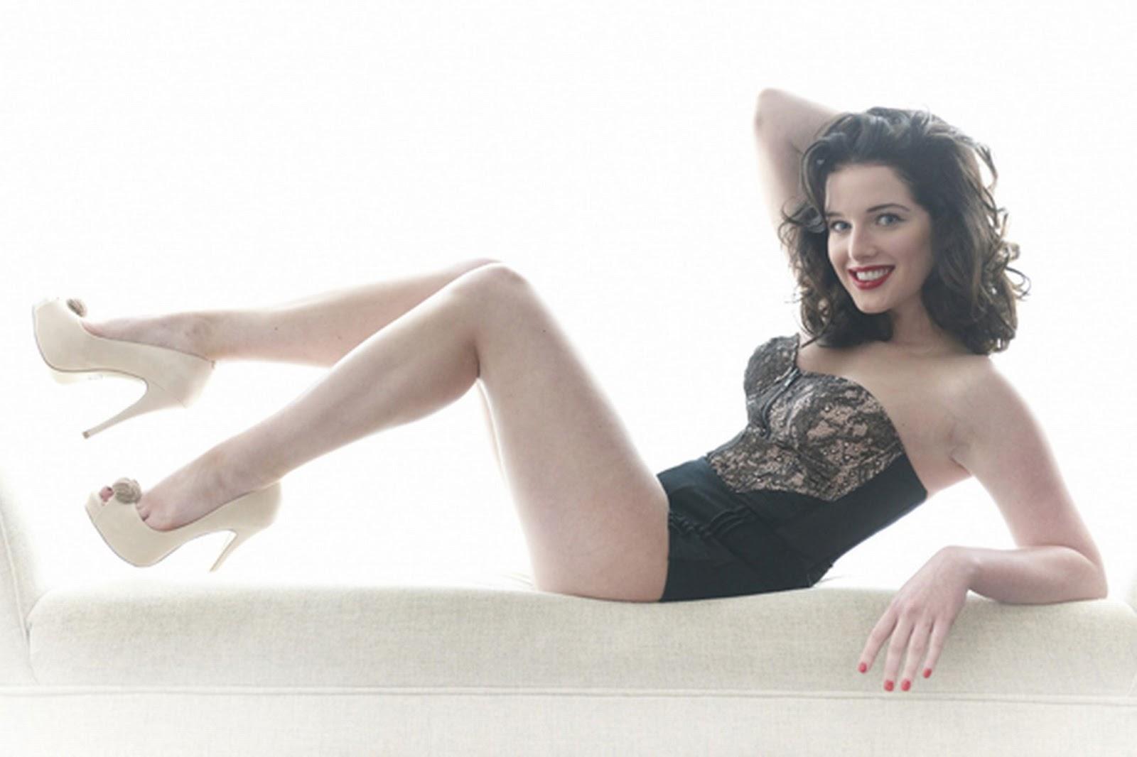 Barbara palvin sexy girl enhanced edition 3