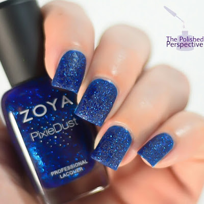 zoya waverly swatch