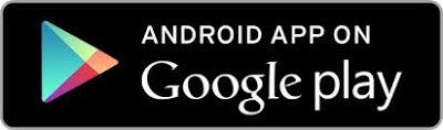 aplikasi android pulsa digdaya tronik