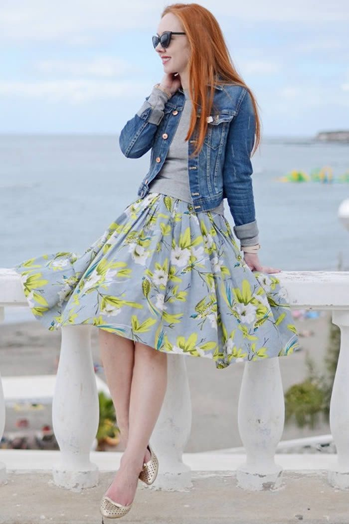 Fashion Trends Latest Fashion Trends Spring Fashion Trends Summer fashion Trends Summer Dresses Collection Women Dresses Women's Fashion  Summer Women fashion Hacks For Lazy Girls Need to Know