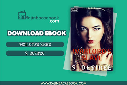 Download Novel Warlord'S Slave by S. Desiree Pdf