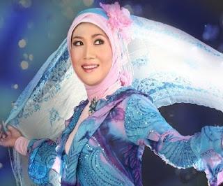 Lagu Evie Tamala Lengkap Full Album Mp3