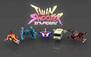 game multiplayer android terbaik tanpa internet