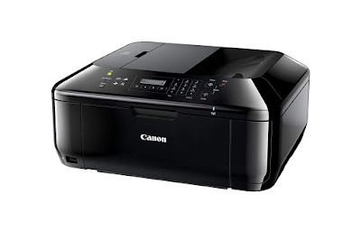 Scan PDFs and JPEGs straight to USB memory sticks without a PC Canon PIXMA MX435 Driver Downloads