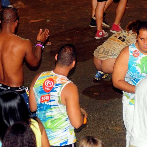Carnaval de salvador 1 - 2 part 4