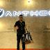 The Pantheon - Arena eSports Bertaraf 5 Bintang Pertama Malaysia