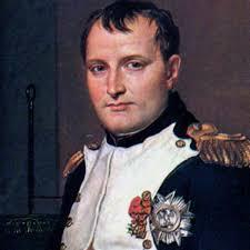 Napoleon Bonaparte Important Facts in Hindi