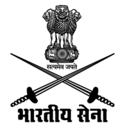 Indian Army Recruitment Notification 2018 for Various