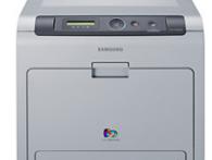 Samsung CLP-620ND Driver Download - Windows, Mac, Linux