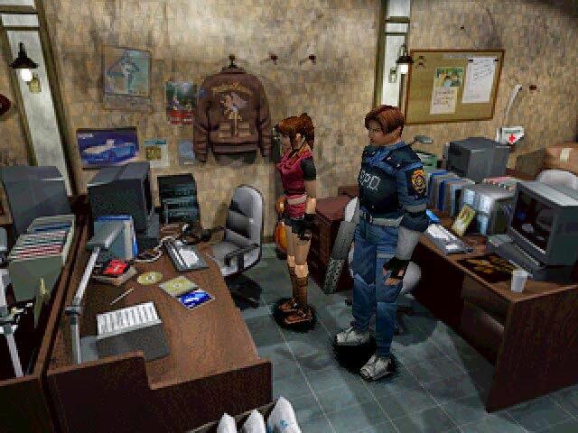 Resident-Evil-2-Gameplay2