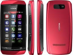 Nokia Asha 305 RM-766 Latest Flash File V7.80 Free Download