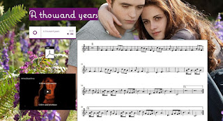 http://elbaulde7notas.wixsite.com/a-thousand-years