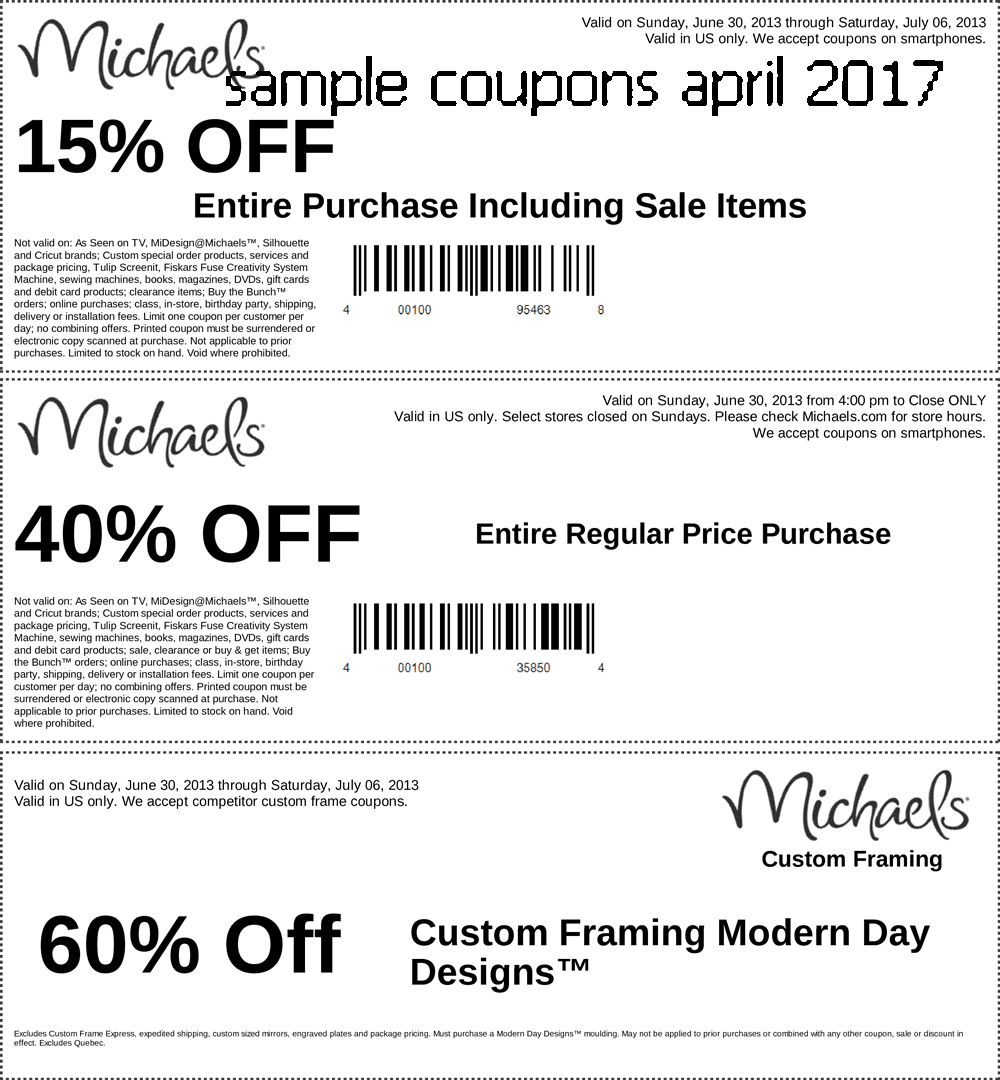 Farfetch coupon code april 2018