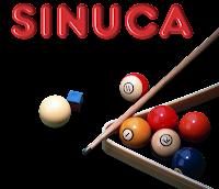 Resultado de imagem para SINUCA - DESENHOS