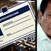 IN VIDEO: National ID System Sa Bansa Approbado Na! Nakalaang Pondo ₱2-bilyon