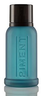 Hoje o blog trás uma linha de colônias masculina para os dias mais quentes. As fragrâncias masculinas são marcantes e deliciosas. Confira algumas opções para o homem moderno da Piment.