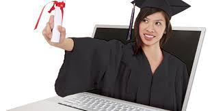 Online Degree Courses in Nigeria