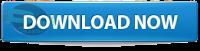 https://cldup.com/HQpvjH_xvR.mp4?download=MotraTheFuture%20Ft%20G.Nako%20%20SINA%20KOLONI.mp4