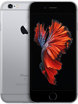 Apple iPhone 6s Price in BD(Bangladesh) 2016 Apple iPhone 6s Specifications