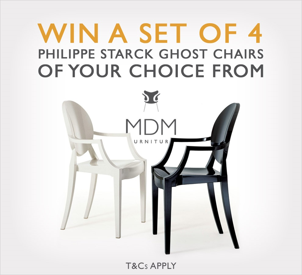 MDM Furniture Have Asked Me To Help Them Out With My Very First Giveaway  Which I Am Over The Moon To Support Them With. For Their Latest  Competition, ...