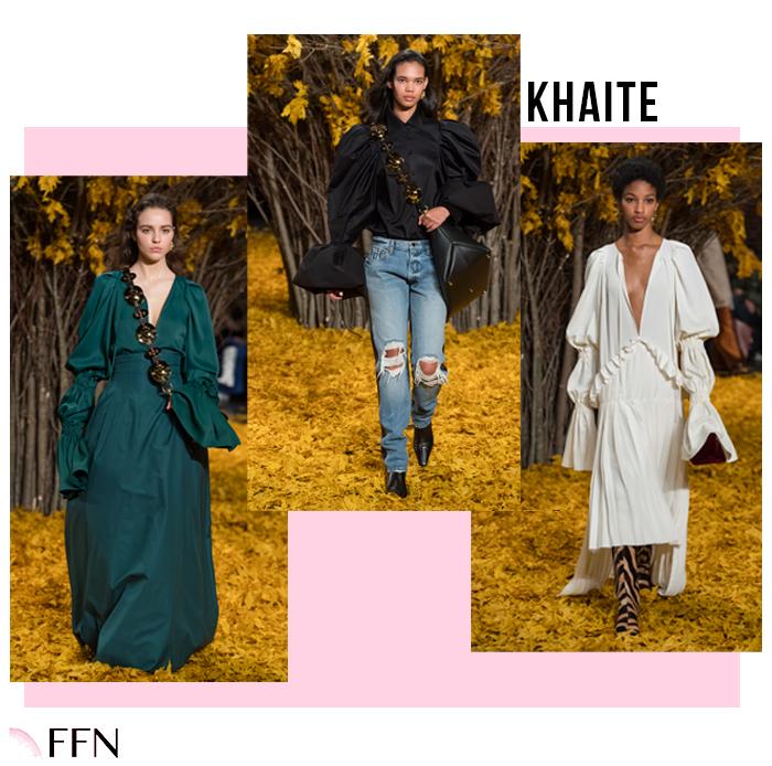 NREALY Chaqueta Vaquera Mens Autumn Casual Outwear Trend Pure Color Denim Coat Top