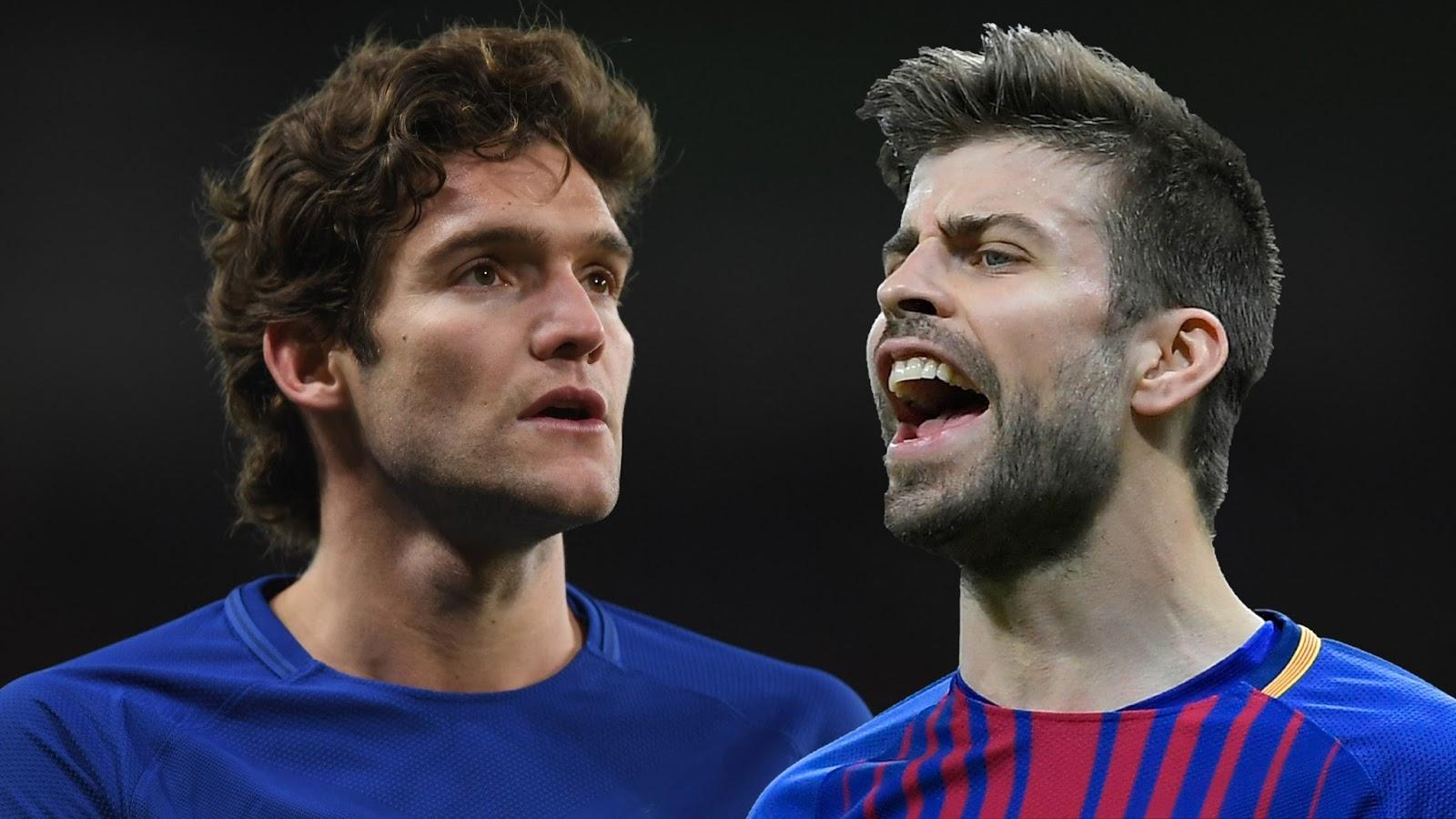 Barcelona-de-mat-den-Alonso-thay-the-Pique