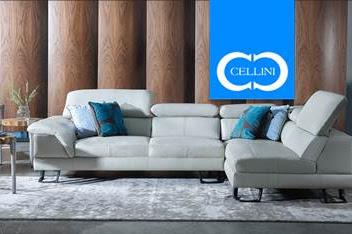 Lowongan Kerja Cellini Furniture Pekanbaru November 2018