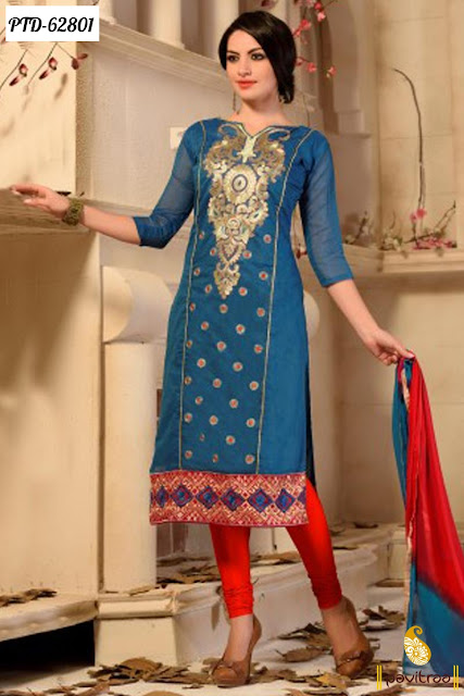 New 2016 Latest Salwar Kameez Suit Dresses In Wholesale ...