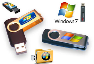 bootable windows 10, cara membuat bootable windows, cara membuat windows di flashdisk, windows to usb, cara memperbaiki windows 7