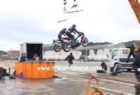 https://2.bp.blogspot.com/-850unSgjgqQ/VrTTR6NMKfI/AAAAAAAAGP4/SqrvXyOlKT4/s1600/Kamen_Rider_The_First_015.jpg