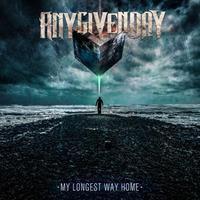 [2014] - My Longest Way Home