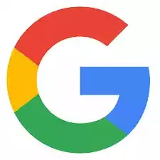 3.Google Pixel Watch