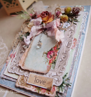 http://freeminute-katerinna.blogspot.fi/2016/01/4-vintage-cafe-card-challenge.html#more