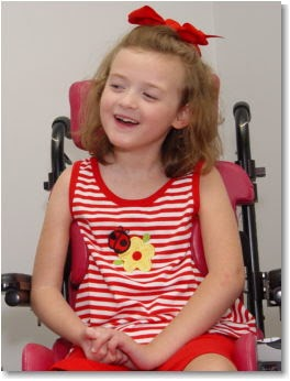 Diferenciando Autismo Síndrome De Asperger Síndrome De Rett Y Trastorno Desintegrativo Infantil Blog Atendiendo Necesidades