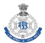 MP Police SI Recruitment 2017 611 Sub Inspector Posts, Latest MP Police Careers, Placement, Openings, Off Campus Vacancies, Interview dates are updated regularly