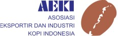 http://www.aeki-aice.org/