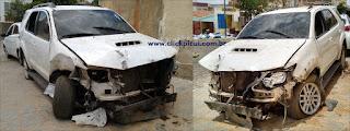 Mais um integrante do bando que arrombou a Maré Mansa em Picuí foi preso em Cuité