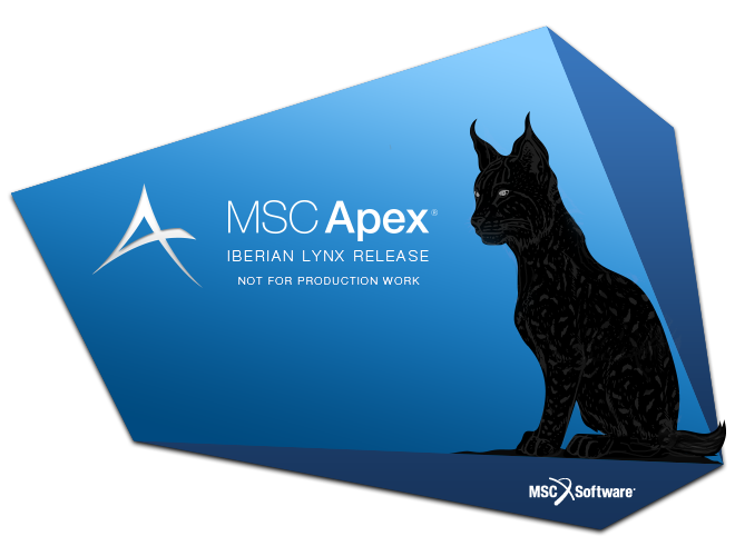 MSC Apex Iberian Lynx Trial Free Download - GaZ
