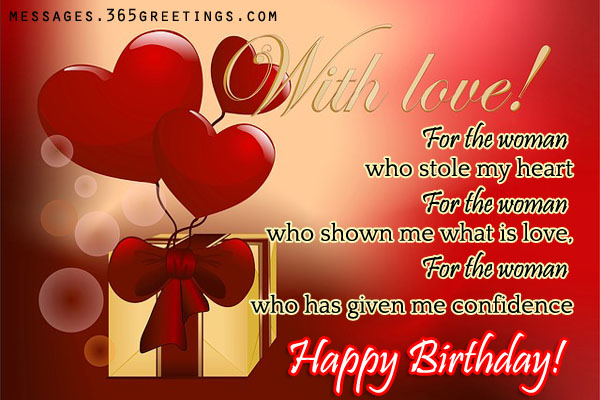 Best images for happy birthday wishes to wife from husband happy birthday wishes to wife from husband with m4hsunfo