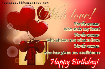 Happy-birthday-wishes-to-wife-from-husband-with-images-9
