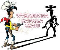 http://wymarzona-ksiazka.blogspot.com/2017/09/wymarzona-klepsydra-czasu-lucky-luke.html