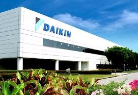 Lowongan Kerja PT. Daikin Airconditioning Indonesia Juni/Juli 2016