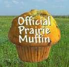 RC Sproul Jr prairie muffin