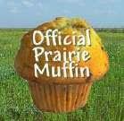 RC Sproul Jr prairie muffin