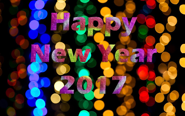 2017-happy-new-year-top-wishes